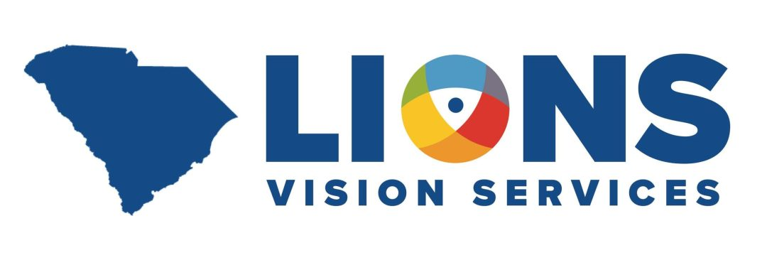 SC Nonprofits, For the Media, Lions Vision Services
