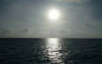 komandoo Maldives good morning