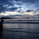 phuket 2013 nov