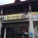 orientala spa phuket