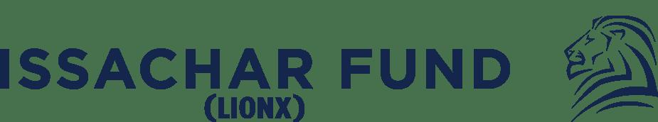 ISSACHAR FUND (LIONX) Logo