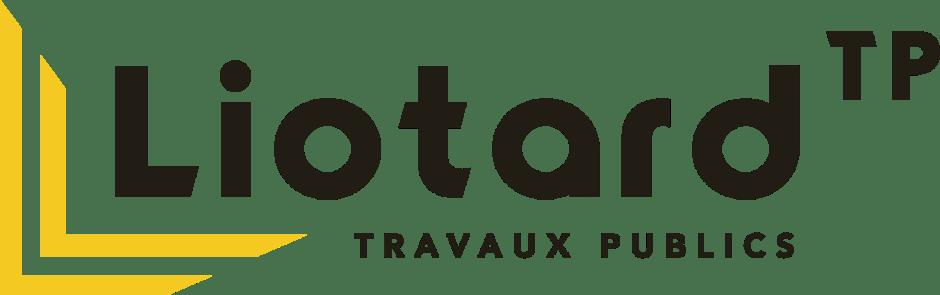 logo Liotard Travaux publics