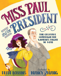 miss-paul-and-the-president_cover