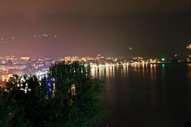 140-Ohrid-noaptea-1024x682