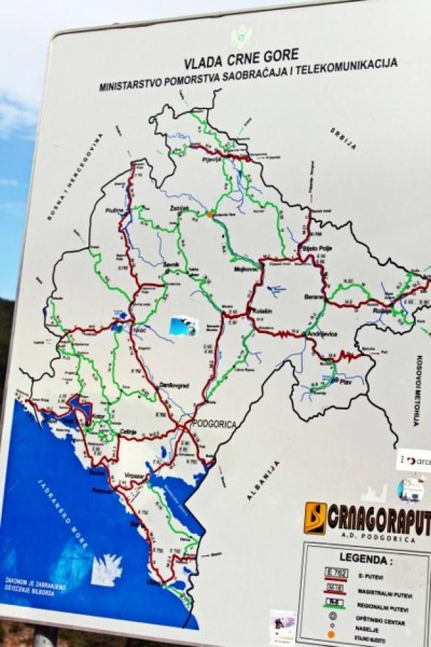 178-harta-canionul-Tara-682x1024