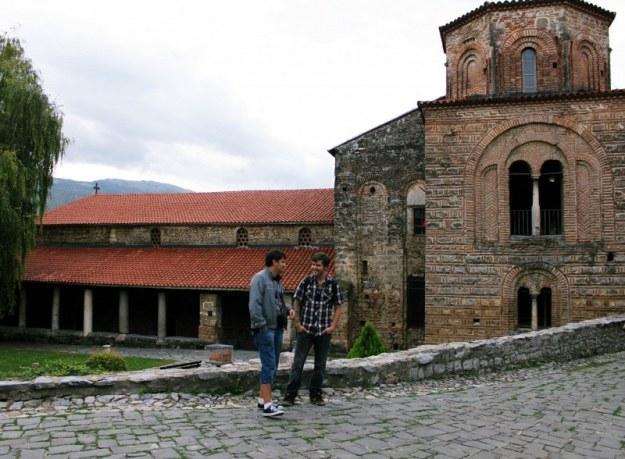 19-biserica-st-sofia-orhid-1024x753
