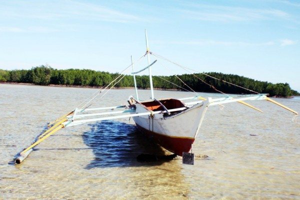 honda-bay-filipine-17-600x400