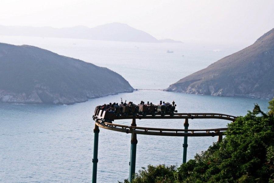 ocean-park-hong-kong