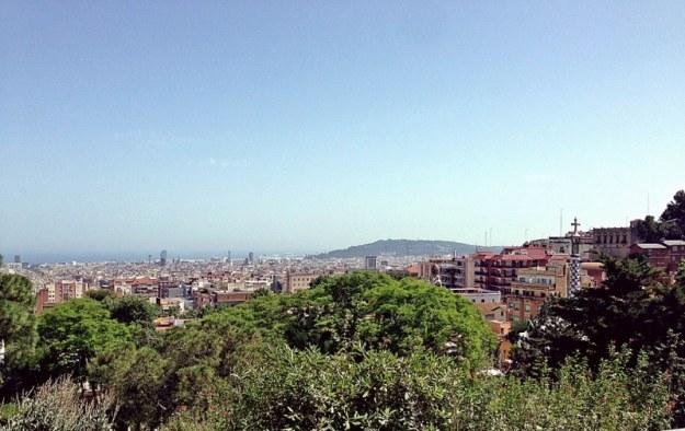 Park-guell-barcelona-5-1024x647