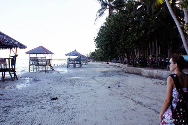puerto-princesa-palawan-14-plaja-BM-1024x682