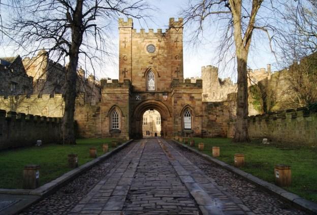 castelul-durham-anglia-2-1024x695