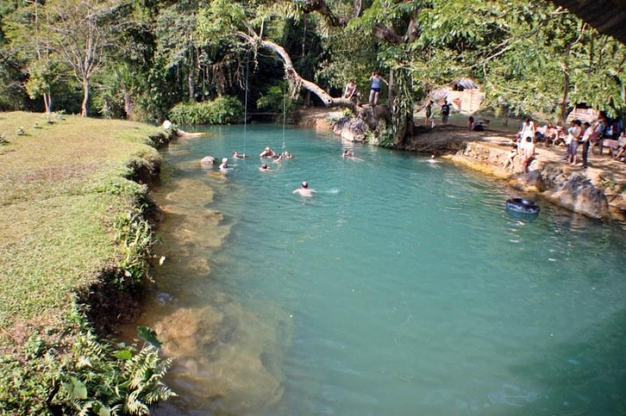 Vang-vieng-d3-11-blue-lagoon-1024x682