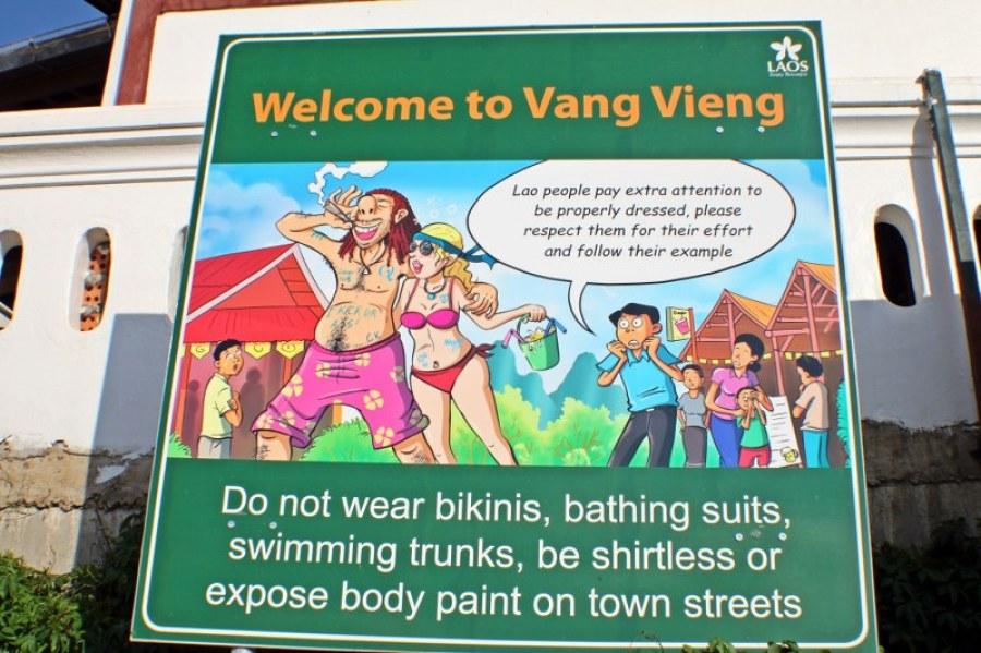 vang-vieng-20-1024x682
