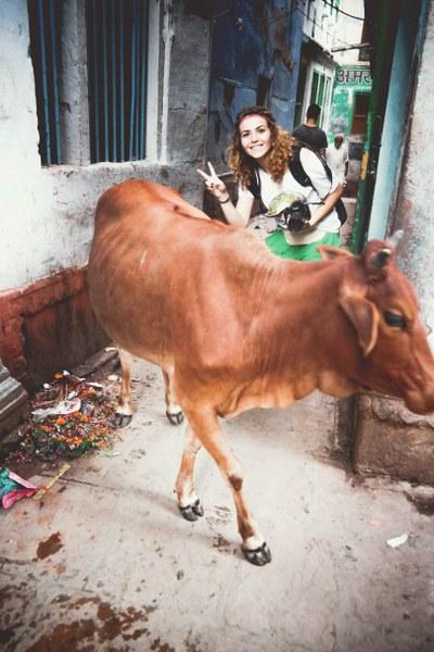 India-Varanasi-rasarit-106_400x600
