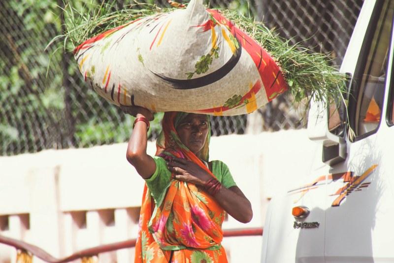 India-Varanasi-rasarit-357_800x5331