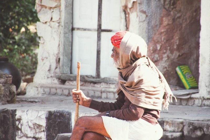 India-Varanasi-rasarit-402_800x533