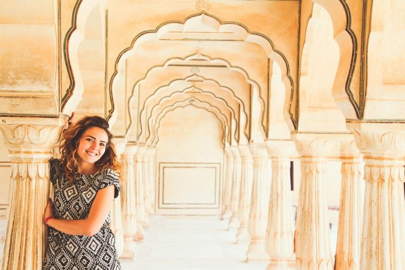 India-Varanasi-rasarit-465_800x533
