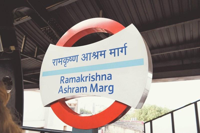 India Varanasi rasarit-38_800x533