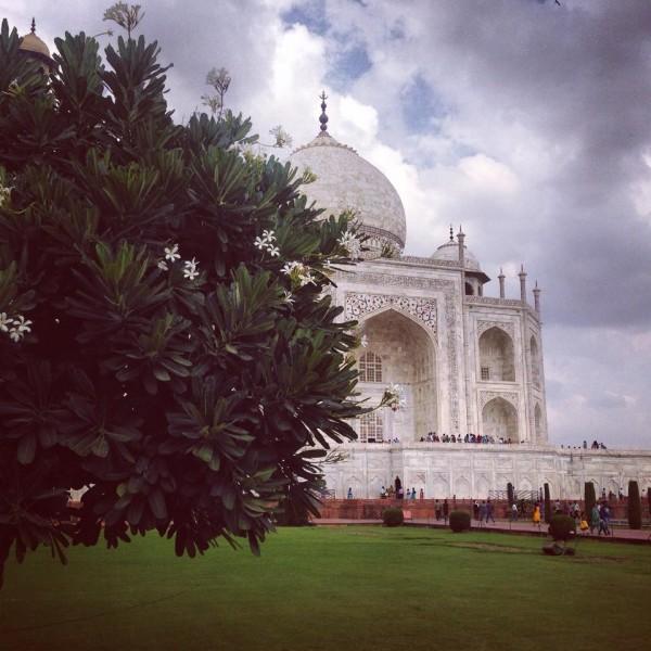 Taj-Mahal-India-600x600
