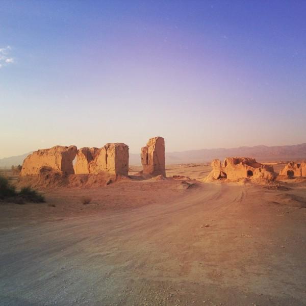 iran-desert-600x600
