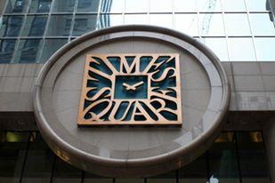 times-square-hong-kong