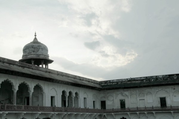 India-11-of-117_1280x853-600x400