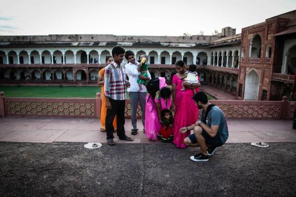 India-22-of-117_1280x853-600x400