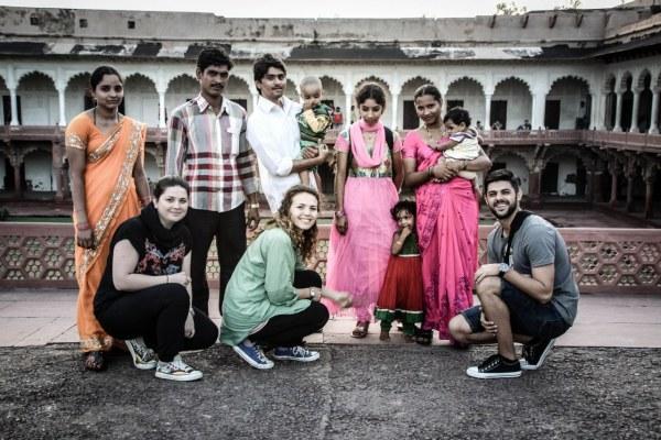 India-25-of-117_1280x853-600x400