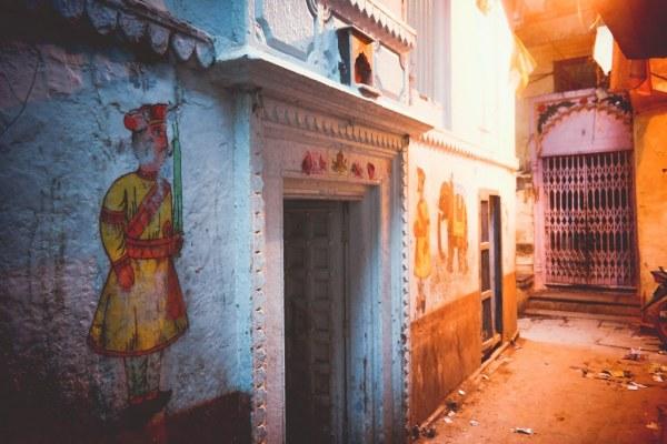 India-Varanasi-rasarit-103_1024x683-600x400
