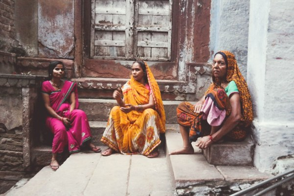 India-Varanasi-rasarit-110_1024x683-600x400