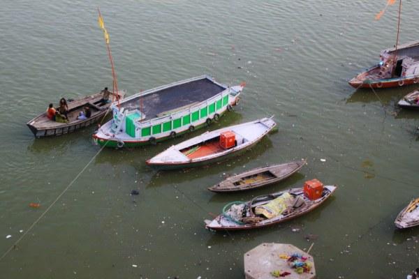 India-Varanasi-rasarit-37_1024x683-600x400