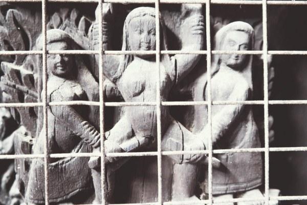 India-Varanasi-rasarit-83_1024x683-600x400