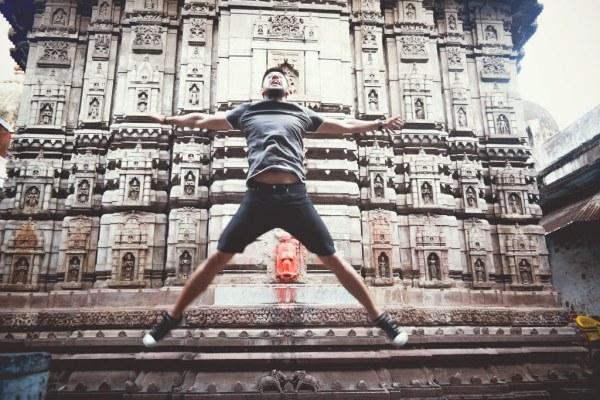 India-Varanasi-rasarit-97_1024x683-600x400