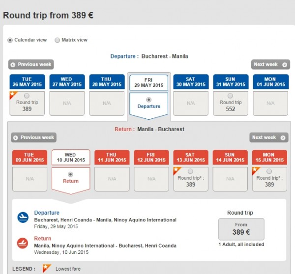 oferta-Turkish-airlines-filipine-bucuresti-manila-398-de-euro-600x558