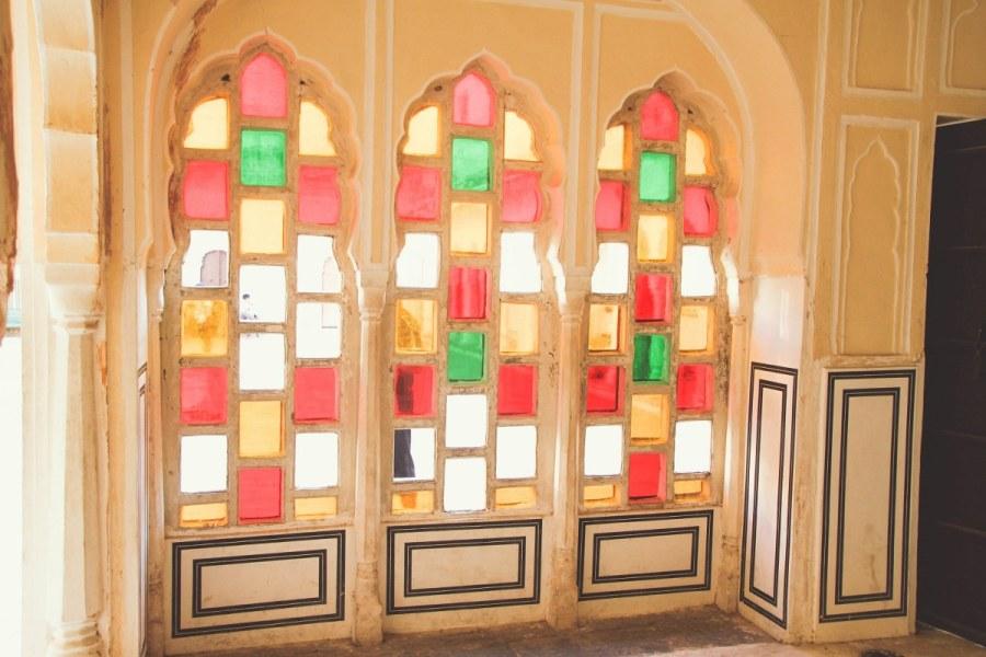 India-Varanasi-rasarit-370_1200x800