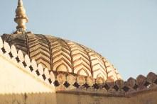 India-Varanasi-rasarit-384_1200x800