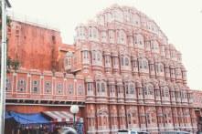 India-Varanasi-rasarit-390_1200x800