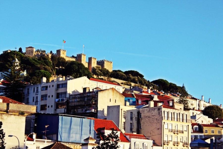 Lisabona-2_1200x800
