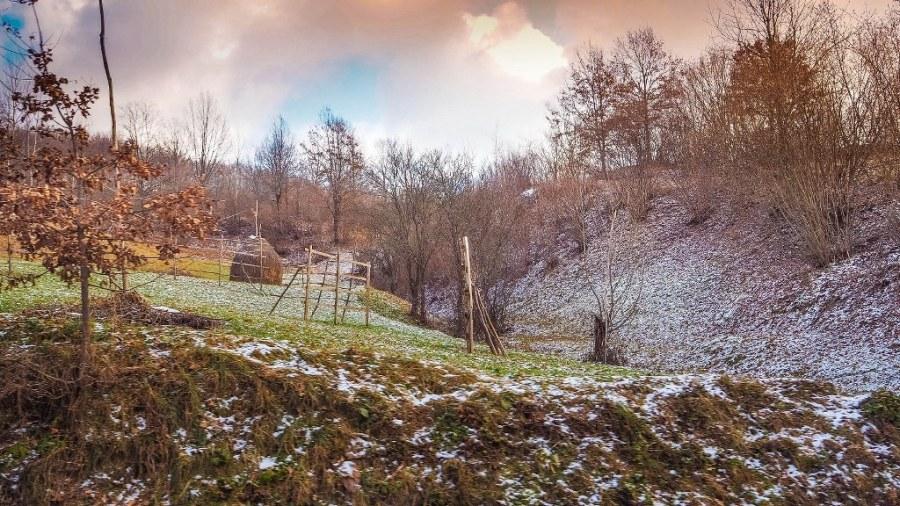 Maramures-Romania-36_1680x945_1024x576