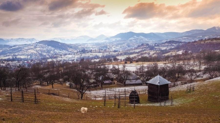 Maramures-Romania-48_1680x945_1024x576