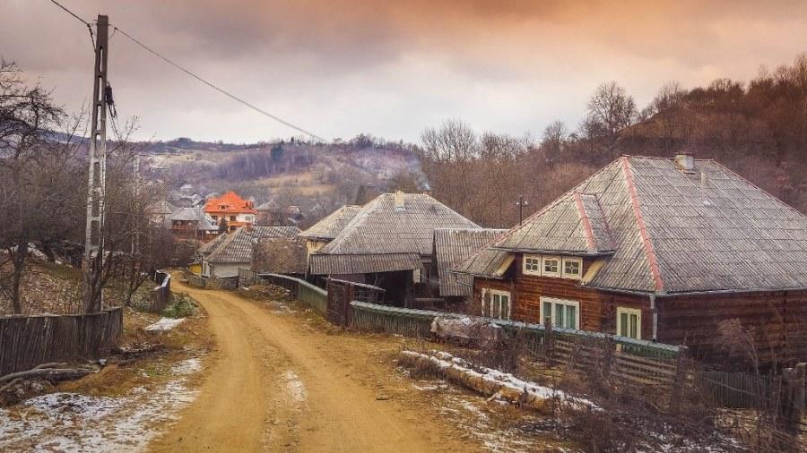 Maramures-Romania-57_1680x945_1024x576