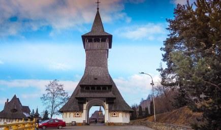 Maramures-Romania-69_1680x991_1024x604
