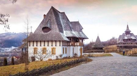 Maramures-Romania-75_1680x945_1024x5761