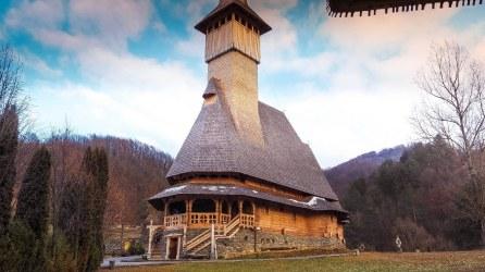 Maramures-Romania-76_1680x945_1024x576