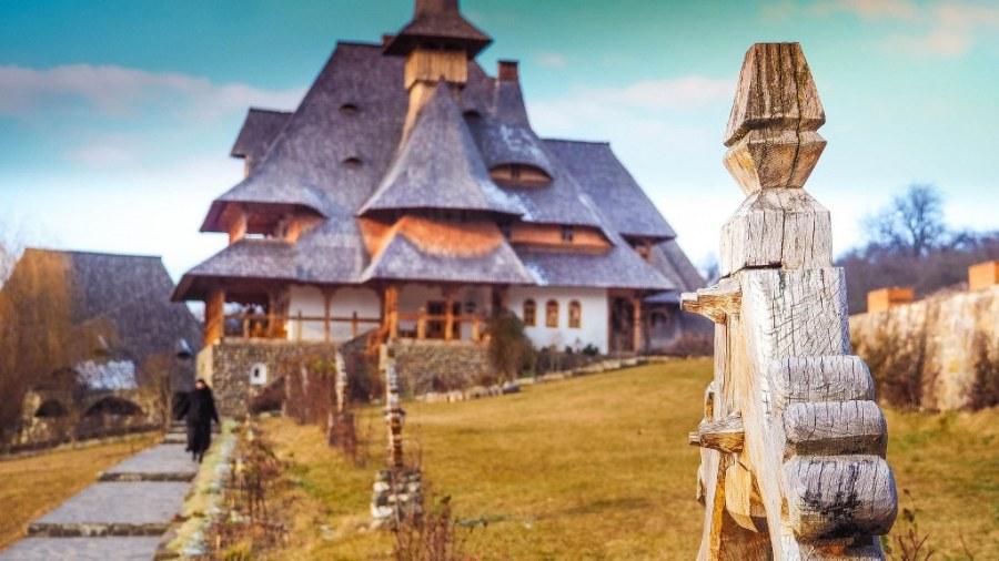 Maramures-Romania-81_1680x945_1024x576