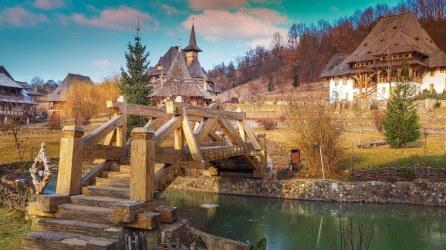 Maramures-Romania-88_1680x945_1024x576