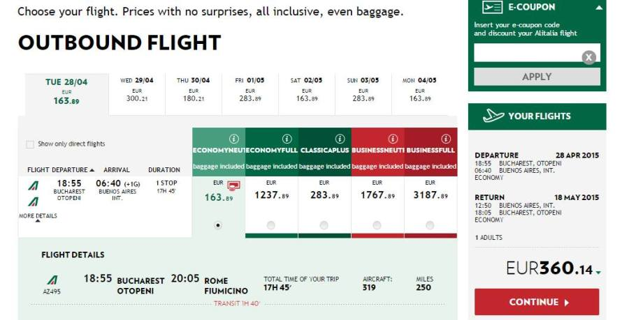 Oferta-Alitalia-Bucuresti-Buenos-Aires-1