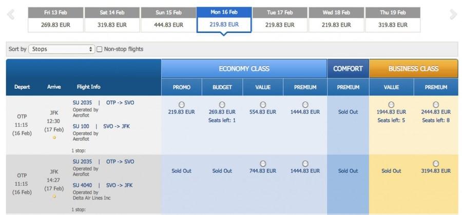 Promotie-New-york-412-euro-Aeroflot-2