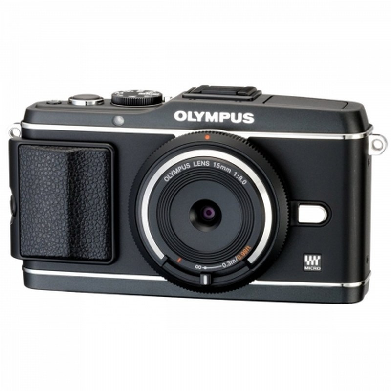 olympus-body-cap-lens-15mm-1-8-0-negru-24803-3_800x800