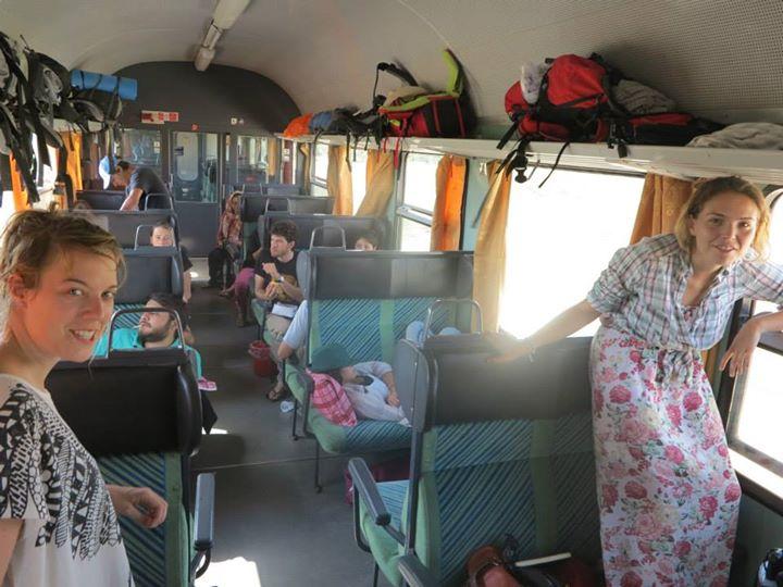 second-home-hostel-3  sri-lanka-day-1-21_1200x800  Trans-Asia-Express  trans-asia-express-trenul-iranian-2